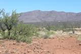TBD High Desert Drive - Photo 3
