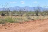 TBD High Desert Drive - Photo 4