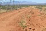 TBD High Desert Drive - Photo 5