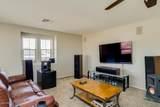 4122 Palm Beach Drive - Photo 23