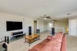 4122 Palm Beach Drive - Photo 24