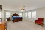 4122 Palm Beach Drive - Photo 26