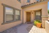 4122 Palm Beach Drive - Photo 5
