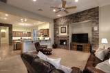 40910 River Bend Court - Photo 24
