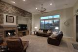 40910 River Bend Court - Photo 25