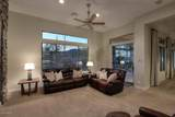 40910 River Bend Court - Photo 26