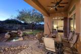40910 River Bend Court - Photo 31