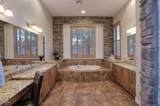 40910 River Bend Court - Photo 34
