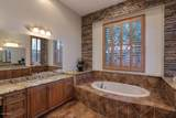 40910 River Bend Court - Photo 35