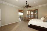 40910 River Bend Court - Photo 37