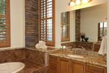40910 River Bend Court - Photo 41