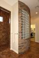 40910 River Bend Court - Photo 42