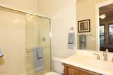 40910 River Bend Court - Photo 48