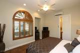 40910 River Bend Court - Photo 49