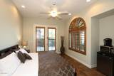 40910 River Bend Court - Photo 50