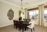 40910 River Bend Court - Photo 60