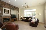 40910 River Bend Court - Photo 62