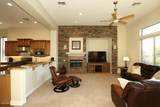 40910 River Bend Court - Photo 63