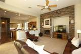 40910 River Bend Court - Photo 64