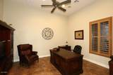 40910 River Bend Court - Photo 68