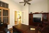 40910 River Bend Court - Photo 69