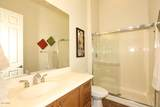 40910 River Bend Court - Photo 71