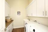 40910 River Bend Court - Photo 79
