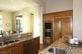 40910 River Bend Court - Photo 92