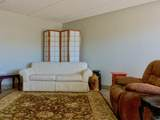 7402 Carefree Drive - Photo 4