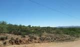 000-A Linda Vista Road Road - Photo 2