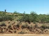 000-A Linda Vista Road Road - Photo 5