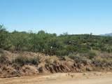 000-A Linda Vista Road Road - Photo 6