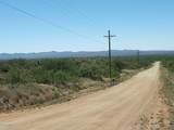 000-A Linda Vista Road Road - Photo 7