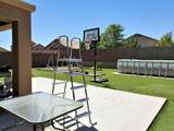25224 Carson Court - Photo 25