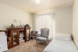 13018 Peoria Avenue - Photo 14