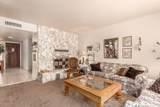 13018 Peoria Avenue - Photo 2