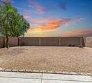 4655 Mountain Vista Drive - Photo 14