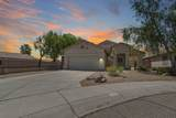 4655 Mountain Vista Drive - Photo 2