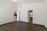 4655 Mountain Vista Drive - Photo 8