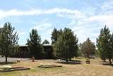 1165 Lone Pine Dam Road - Photo 25