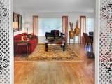 11063 Gulf Hills Drive - Photo 11
