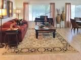 11063 Gulf Hills Drive - Photo 12