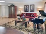 11063 Gulf Hills Drive - Photo 13
