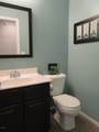 1350 Greenfield Road - Photo 18