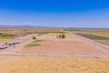 0 Arizona Farms Road - Photo 4