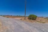 0 Arizona Farms Road - Photo 5