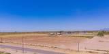 0 Arizona Farms Road - Photo 6