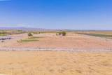 0 Arizona Farms Road - Photo 7