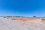 0 Arizona Farms Road - Photo 8