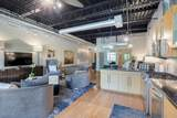 4020 Scottsdale Road - Photo 14